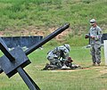2011 Army National Guard Best Warrior Competition (6026605912).jpg