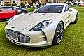 2011 Aston Martin One-77.jpg