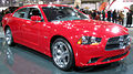 2011 Dodge Charger -- 2011 DC 1.jpg