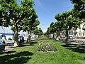 2011 Genève - panoramio (22).jpg