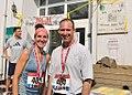2011 Marine Corps Marathon Forward 111030-F-QG390-008.jpg