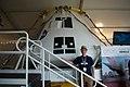 2011 STS135 Shuttle 31 (5926165938).jpg