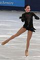 2011 TEB Short 546 Elizaveta Tuktamysheva.jpg