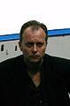 2011 WFSC 167 Vladimir Kotin.JPG