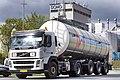 2012-05-12 DOMO Bedum met tankauto FrieslandCampina.jpg