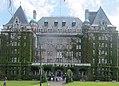 2012-07-13 Fairmont Empress.jpg