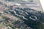 2012-08-08-fotoflug-bremen zweiter flug 0025.JPG