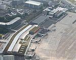 2012-08-08-fotoflug-bremen zweiter flug 0238a.JPG