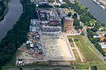 2012-08-08-fotoflug-bremen zweiter flug 1279.JPG