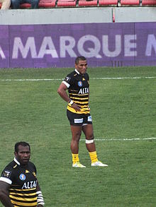 Description de l'image 2012-08-25 - Stade Toulousain - Stade Montois 79.JPG.