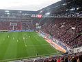2012-11-10 Augsburg3 (8209653996).jpg