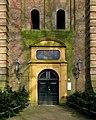 20120324 A-kerk Groningen NL (detail).jpg