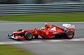 2012 Canadian Grand Prix Felipe Massa Ferrari F2012.jpg