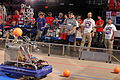 2012 FIRST Robotics Competition Palmetto Regional (7020608915).jpg