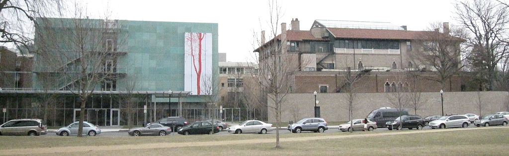 2012 GardnerMuseum Boston USA 1