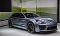 2012 Porsche Panamera Sport Turismo e-hybrid (8105018221).jpg