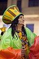 2013-02-16 - Carnaval de Ceuta 05.jpg