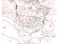 2013-05-31 500-Millibar Height Contour Map NOAA.png