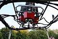 2013-06-08 Heissluftballontechnik HP L4131.JPG