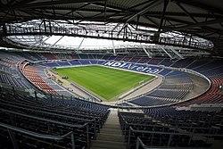 2013-08-28 HDI-Arena Hannover.jpg