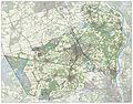 2013-Top33-gem-HorstaandeMaas.jpg