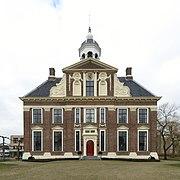20130303 Crackstate Heerenveen Fr NL.jpg