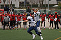 20130310 - Molosses vs Spartiates - 034.jpg