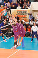 20130330 - Tours Volley-Ball - Spacer's Toulouse Volley - 36.jpg