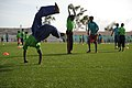 2013 08 19 FIFA Childrens Day F.jpg (9547481681).jpg