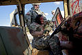 2013 Army Best Warrior Competition 131120-A-YZ394-180.jpg