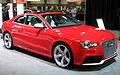 2013 Audi RS5 -- 2012 DC.JPG