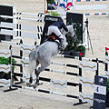 2013 Longines Global Champions - Lausanne - 14-09-2013 - Rodrigo Pessoa et Tinkabell 12 3.jpg
