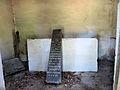 2013 New jewish cemetery in Lublin - 33b.jpg