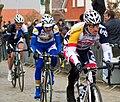 2013 Ronde van Vlaanderen, de vreese greipel (20358211401).jpg