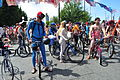 2013 Solstice Cyclists 04.jpg