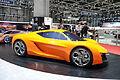 2014-03-04 Geneva Motor Show 0808.JPG