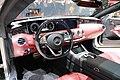 2014-03-04 Geneva Motor Show 1094.JPG