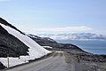 2014-04-29 12-42-19 Iceland - Siglufirði Siglufjörður.JPG
