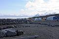 2014-04-29 15-19-44 Iceland - Sauðárkróki Sauðárkrókur.JPG