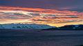 2014-05-03 22-05-41 Iceland - Grenivík Hjalteyri.jpg