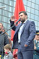 2014-05-09. День Победы в Донецке 268.jpg