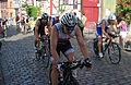 2014-07-06 Ironman 2014 by Olaf Kosinsky -20.jpg