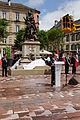 2014-07-14 12-03-38 devoilement-statue-quand-meme.jpg