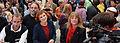 2014-09-14-Landtagswahl Thüringen by-Olaf Kosinsky -16.jpg