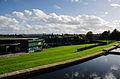 2014-10-19 Wimbledon Aorangi Terrace by Michael Frey.jpg