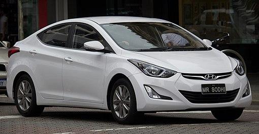 door korean xd elantra runs imports auto road body front radiator kit hyundai