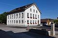 2014-Gaechlingen-Schulhaus.jpg