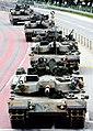 2014.9.2 육군 102기갑여단 야외기동훈련 Republic of Korea Army (15123377815).jpg