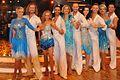 20140317 Dancing Stars Damen 7667.jpg