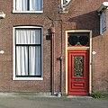 20140505 Vm verdeelpunt draadomroep Hoendiepskade 11-12 Groningen NL (1).jpg